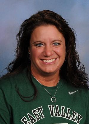 Picture of Brenda Gaver