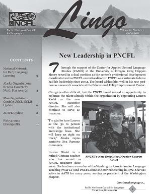 LingoVol12No1_Page_01
