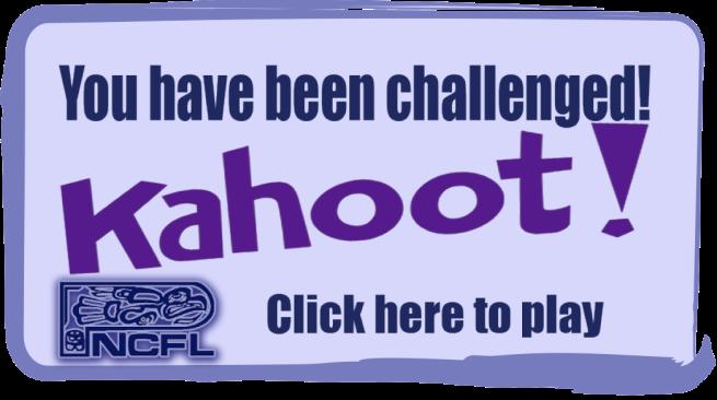 PNCFL_Kahoot